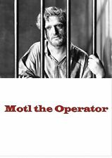 MOTEL THE OPERATOR (1939) * with hard-encoded English subtitles
