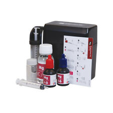 Red Sea Magnesium Pro Test Kit - 100 Tests Arer21415