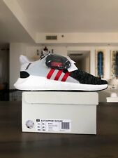 NEW Adidas EQT BOOST Support Future Overkill Coat of Arms US11 DEADSTOCK