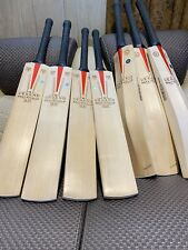 Graynicolls Legend Cricket Bat 14+ Grains
