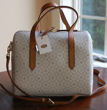 Fossil PVC Bags   Handbags for Women  572b580558911