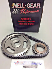 Big Block Mopar Dodge 383 440 Engines High Performance Timing Set Melling 40203