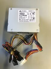 Delta Power Supply Dps-200Pb-176 C