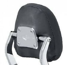 BOULEVARD C50 C90 M109R TOURING PASSENGER BACKREST WITH SMALL PAD 05-14