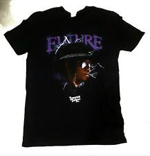 Future - Summer Sixteen Tour Shirt Size Medium