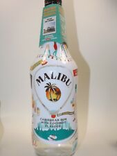 MALIBU Rum Limited Summer Edition 0,7 Liter 21%vol