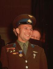 Yuri Gagarin UNSIGNED photo - F1024 -  Russian Soviet pilot and cosmonaut