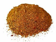 BBQ barbeque meat spice rub 250g £4.33 The Spiceworks-Hereford herbs and spices