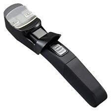 KYOCERA  New SS-30 for metal knife sharpener fine sharpener electric  /41hr