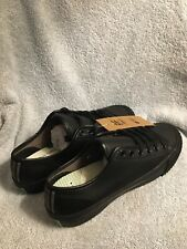 Shoes for Crews - Slip Resistant Sneakers - Mens Size 7.5 - NEW