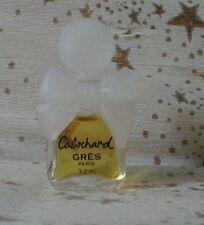 Miniatur CABOCHARD von Gres, Eau de Parfum