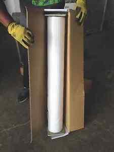 LexJet Matte Vinyl Laminate (PMAT59150)