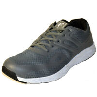 Filament Brand Hypha Wolf Mens Running Shoes