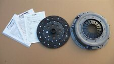 Nismo Clutch Kit (Disc & Cover)SILVIA/180SX S13/S14/S15 30100-RS225/30210-RS540