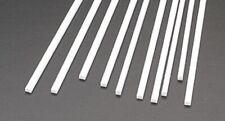 Plastruct Pls90766 Ms-812 Rect Strip,.080x.125 (10)