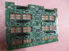 Sun V880 V890 6 Slot FC Base/Expansion Backplane  501-5993