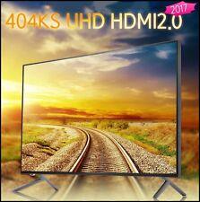 """Crossover 404KS UHD HDMI 2.0 40"""" 3840 x 2160 / VA /16:9 / 60Hz"""