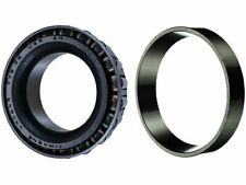 For 2001-2005 Kia Rio Wheel Bearing Rear Inner 58384YW 2002 2003 2004