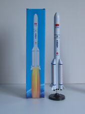 Shenzhou Long March Spacecraft CZ - 5 Rocket Large Model