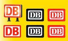 HS  Viessmann 5875 DB Keks mit LED Beleuchtung weiß Spur N