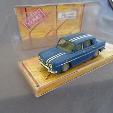 817E Norev Collection Renault 8 Gordini 1:43