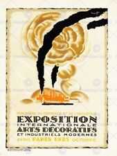 Decorator Modern Art Posters