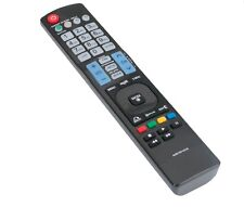 New AKB72914218 Replacement TV Remote Control for LG 55LM6700 55LM8600 55LM9600