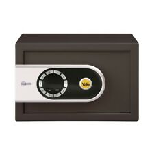 Yale Elite YSEL/200/EG7 Safe Small
