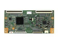 Sony KDL-46EX620 / KDL-46EX720 T-Con Board LJ94-03925E