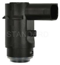 Standard Motor Products PPS20 Parking Aid Sensor