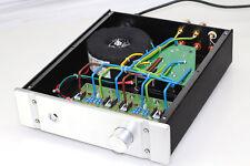 HIFI finito CLONE Naim NAP140 AMPLIFICATORE STEREO AUDIO 70 W +70 W Amp