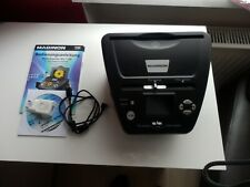 Multi Scanner MS 7100 Für Dias, Negative ,Fotos OVP