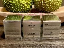 (1) I IMAGE The MAX Stem Cell CREME Cream * With VT * 1.7oz  +Gift 🎁  Exp 9/21