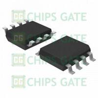 9PCS TPC8045-H MOSFET N-CH 40V 18A 8-SOP TOS