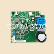 1PC Haier 0064001351 Refrigerator Frequency Converter Control drive motherboard