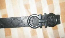 New Salvatore Ferragamo belt for men- original Italy