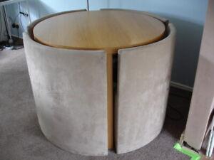 Furniture Village Home Furniture For Sale Ebay