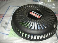 Craftsman 200 mph 430 cfm fan cover   blower part only bin 172