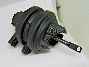 Distributor Vacuum Advance Standard VC-333 fits 1990 Honda Prelude 2.0L-L4