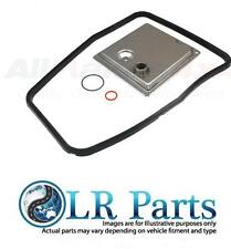 Land Rover Discovery Range Rover P38 Automatic Transmission Service Kit – ZF ...