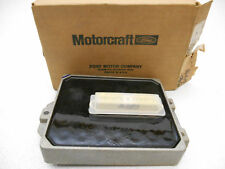 NOS New Ford Engine Idle Speed Control Module Ford Ranger E87F-9L513-BA
