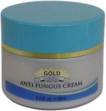 Antifungal Foot Cream