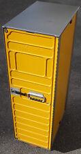 Aviation, Dinner trolley, Bucher swissmodul, Lightweight, P/N 135 451, Cabinet