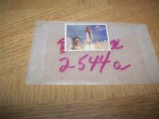 US Stamp Scott 2544a MNH $10.75 stamp