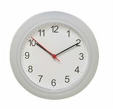 wall clocks for sale ebay