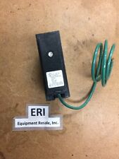 T & L Electrical, Power Surge Arrester, PSA 1000, 120VAC.  Loc 80A