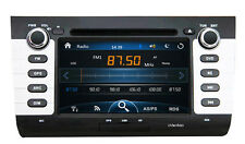 2004-2010 suzuki swift navigation Car DVD GPS player Radio Stereo Headunits Ipod