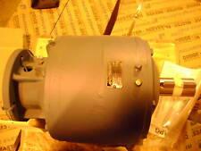 DODGE APG REDUCER 210TM5A 31.4 A1 M85248 NEW