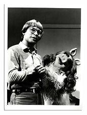 John Denver Coat Muppets Christmas.Miss Piggy Christmas Ebay