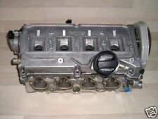 Audi A8 V8 3.7 Zylinderkopf Komplett Links